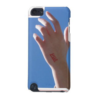 Hindi - Knowledge iPod Touch (5th Generation) Covers