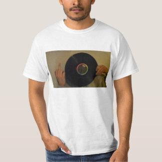 HIP HOP HEAD T-Shirt