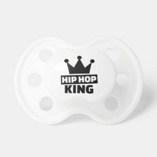 Hip hop king dummy