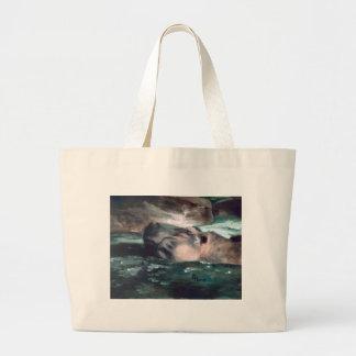 Hippo Bag