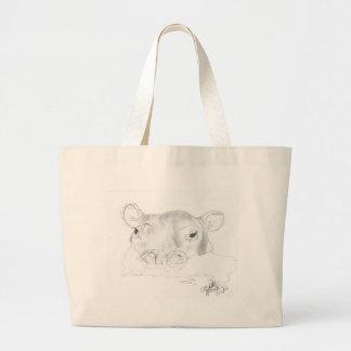 Hippo Sktech bag