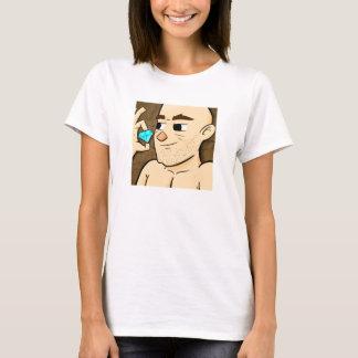Hired Help Women's T-shirt