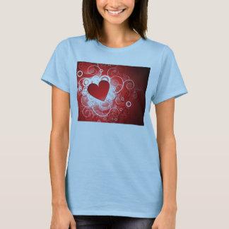 HiRes T-Shirt