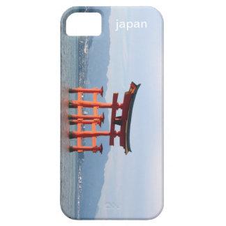 Hiroshima Japan iphone 5 iPhone 5 Covers