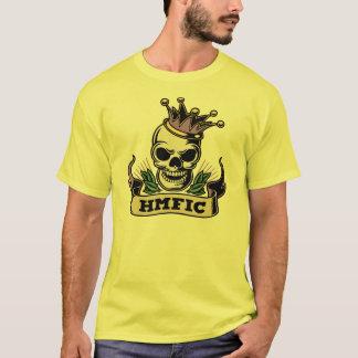 HMFIC T-Shirt