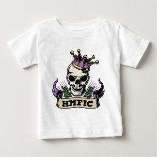 HMFIC T-SHIRTS