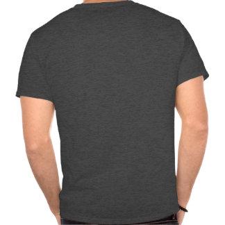 HMH-466 Wolfpack Tee Shirt