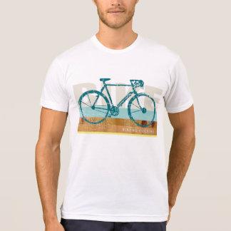 hobby or sport, cycling or biking, cool T-Shirt