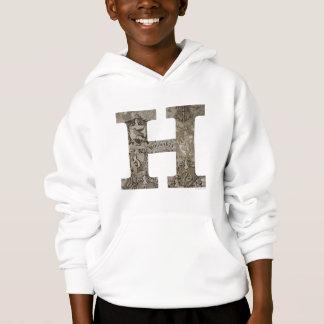 HOGWARTS™ H