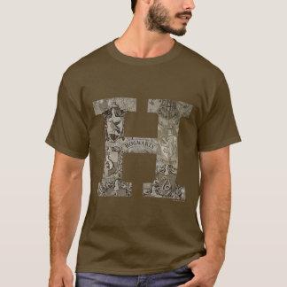HOGWARTS™ H T-Shirt