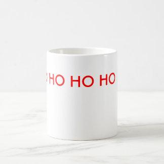 HOHO Mug