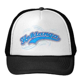 Hokianga Trucker Hat