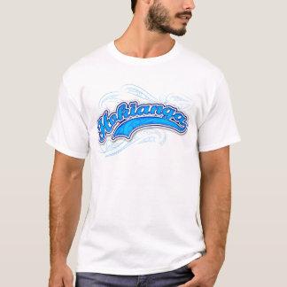 Hokianga T-Shirt