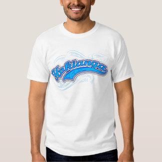 Hokianga T-shirts