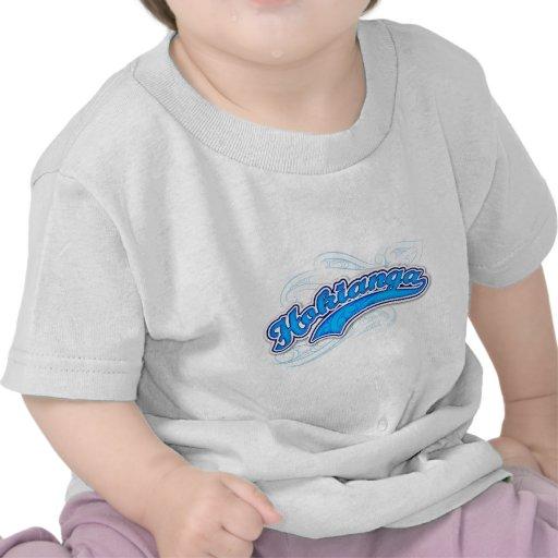 Hokianga T Shirt