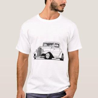 Holcomb's Hotrods T-Shirt