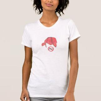 Holdenisms shirt - no phonies