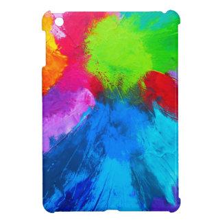 Holi iPad Mini Cover