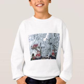 Holiday Cheer Sweatshirt