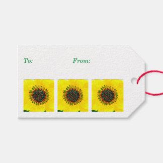 Holiday Sunflower