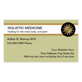 homeopathic doctor gifts tshirts art posters amp other