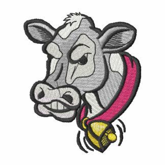 Holstein Polo Shirt