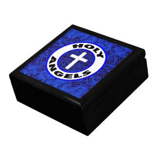 Holy Angels Gift Box