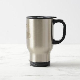 Home Cooked Mugs