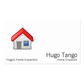 Home / House / Tango Pack Of Standard Business Cards