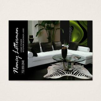 Home Stager Interior Designer