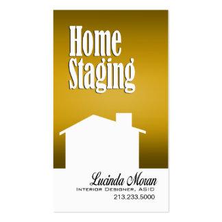 home design business cards 10 000 interior designer business cards and interior. beautiful ideas. Home Design Ideas