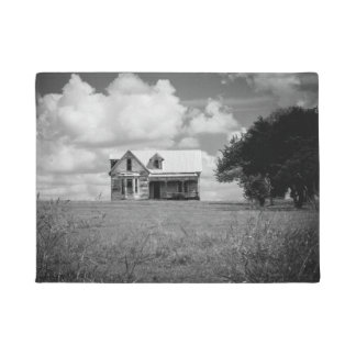 Homestead Doormat