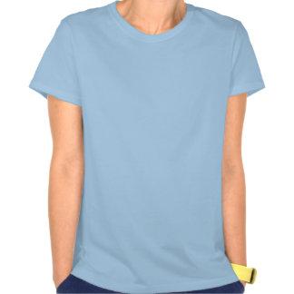 Honduras Gnarly Flag T-Shirt