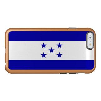 Honduras Incipio Feather® Shine iPhone 6 Case