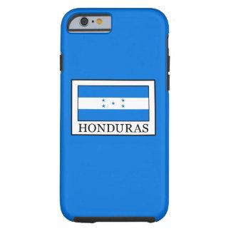 Honduras Tough iPhone 6 Case