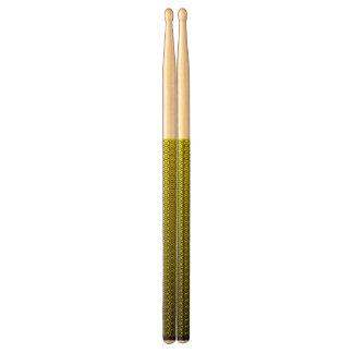 honeycomb drumsticks