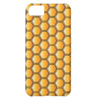 Honeycomb iPhone 5C Case