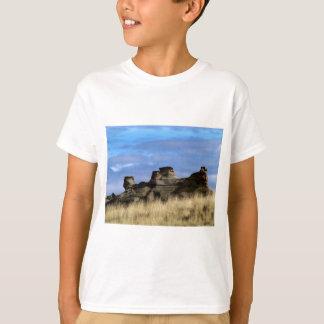 Hoodoos where? T-Shirt