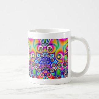 Hootin' Annie Activated Coffee Mug
