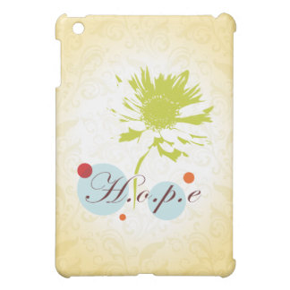 Hope iPad Mini Cases
