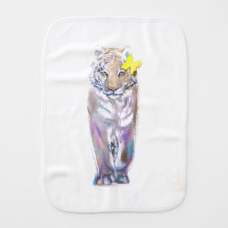 Horangyi Baby Burp Cloths