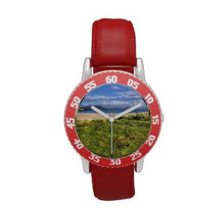 Horgabost Isle of Harris Watch