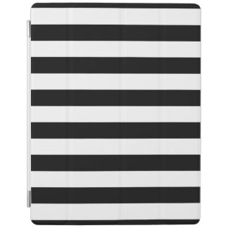 Horizontal Stripes iPad 2 3 4 Air Mini Cover iPad Cover