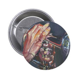 horn player pin