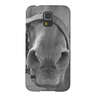 Horse Samsung Phone Case