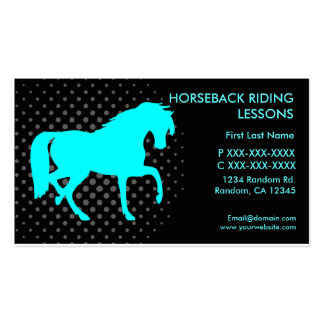 Riding lesson gifts t shirts art posters other gift for Horseback riding lesson gift certificate template