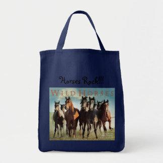 Horses Rock!!!