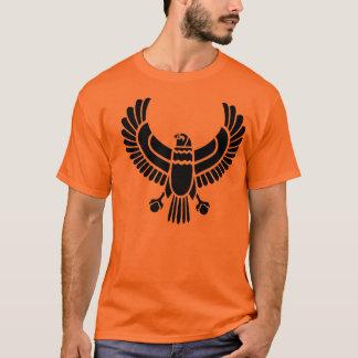 Horus The Falcon God Tee