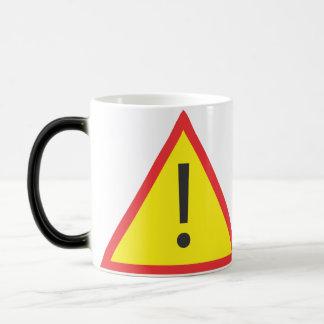 Hot Coffee Coffee Mugs