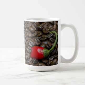 HOT!!! COFFEE MUG
